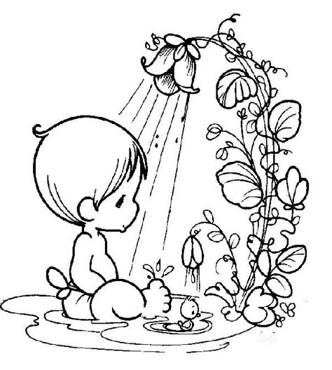 precious moments coloring books for sale 1000 images about things to draw on coloring