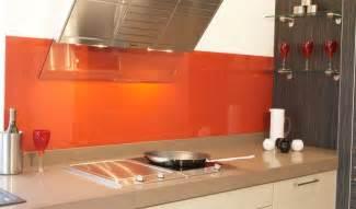 Bathroom Floor Tile Colors - glass splashbacks