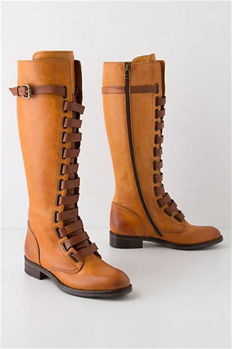 cavalry boots cavalry boots anthropologie