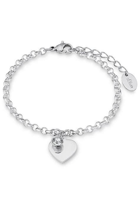 Armband Kaufen by Damen Armb 228 Nder Kaufen Otto