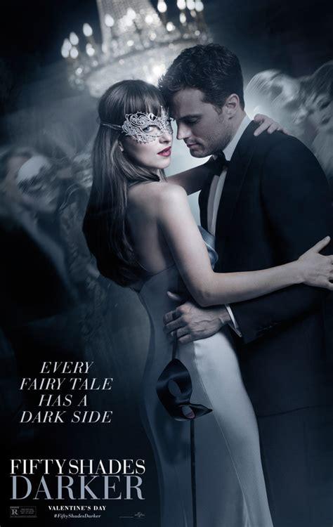 film fifty shades darker 2016 fifty shades darker 2017 movie trailer movie list com