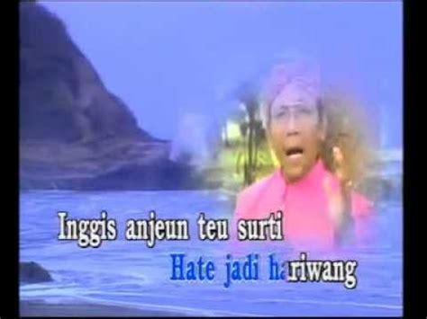 download mp3 album lagu sunda download tisaprak nining meida adang cengos lagu sunda