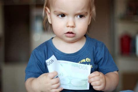 krippe kita kinderzimmer medienpadagogik anfang an leitfaden kindesunterhalt