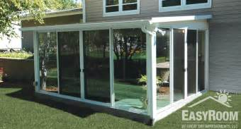 Patio Enclosures Kits by Alfa Img Showing Gt Patio Enclosure Kits