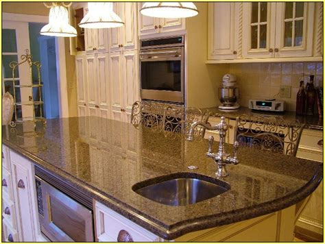 Inexpensive Granite Countertops Cheap Granite Countertops Home Design Ideas