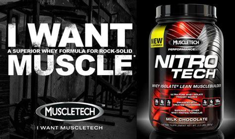Muscletech Nitrotech Nitro Tech 4 Lbs New Formula nitro tech performance series 4 lbs end 4 21 2018 1 15 pm
