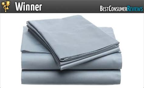 best sheets consumer reports consumer reports best sheets 2018 best bed sheet reviews