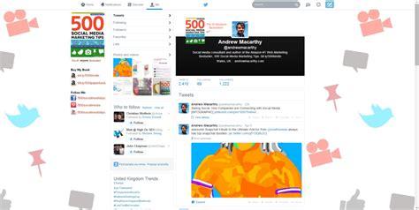 twitter layout 2014 psd twitter header image template psd 1920 x 1200 photoshop