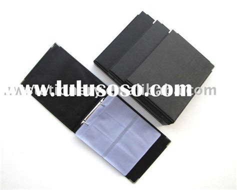 3 ring binder business card holder holy card binder holy card binder manufacturers in
