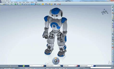 3d modeling software 26 best 3d design 3d modeling software tools 12 are free