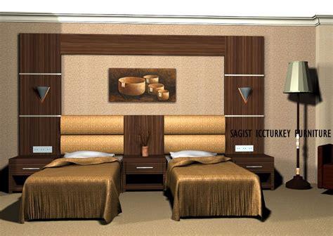 hotels with recliners in rooms modern otel odası mobilyaları otel yatak odası takımları