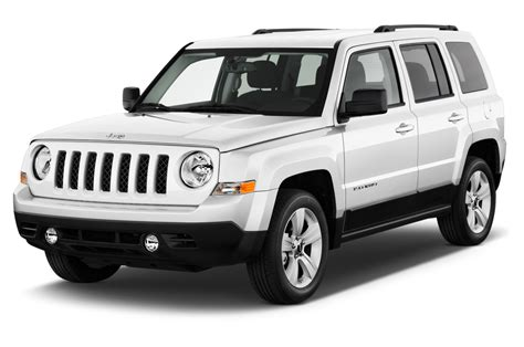 chevrolet jeep 2013 2012 jeep patriot reviews and rating motor trend