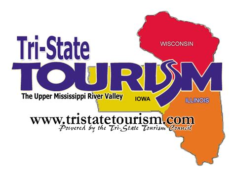 tri state tourism discover unmatched scenic and