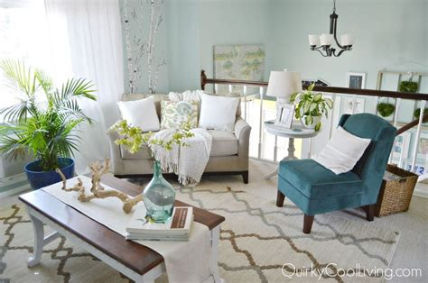 Living Dining Room Makeover Living Room And Dining Room Makeover On A Budget Dining