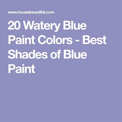 watery paint color best 25 watery paint color ideas on williams