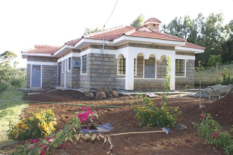 modern house plans in kenya modern house plans and designs in kenya