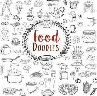 how to use doodle to set up a meeting doodle food set of 80 various products fruits vegetables