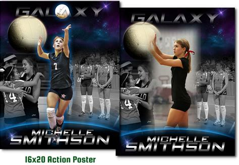 volleyball templates for photoshop volleyball galaxy 39 99 arc4studio photoshop