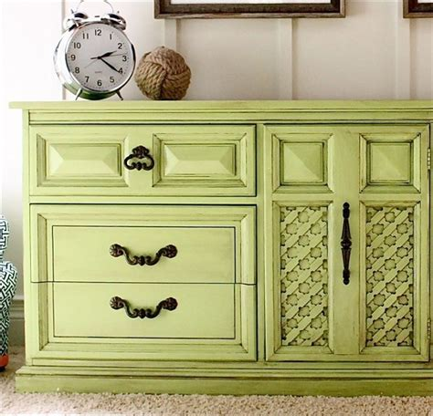 Colorful Dressers by Striking Colorful Dressers For Sebermachen Interior Design Ideas Avso Org