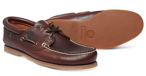 timberland boat shoes non marking best non marking boat shoes style guru fashion glitz