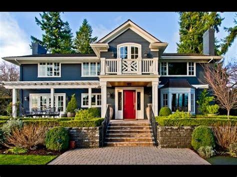 home design exterior color schemes house exterior paint colors ideas