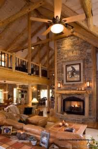 log home living log home lavely traditional living room other