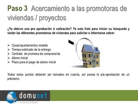 requisitos para comprar una casa pasos a seguir para comprar una casa en panama