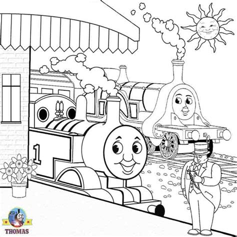 february 2011 train thomas the tank engine friends free