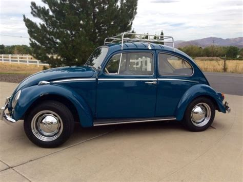 classic volkswagen bug best 25 classic beetle for sale ideas on vw