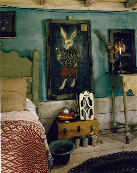 whimsical bedroom 25 best ideas about whimsical bedroom on pinterest