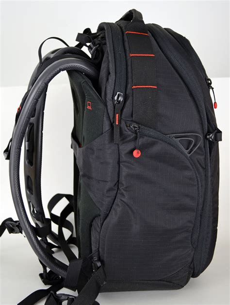 kata bag kata bags minibee 120 pl backpack for dslr review the