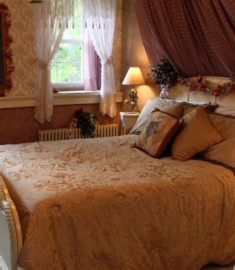 victorian bed and breakfast victorian bedroom iron stone acres bed and breakfast