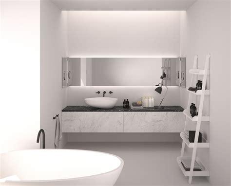 mineralwerkstoff waschbecken hersteller skulpturale badobjekte aus mineralwerkstoff bad und
