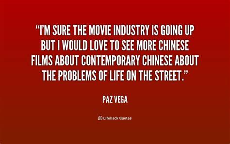 film industry quotes movie industry quotes quotesgram
