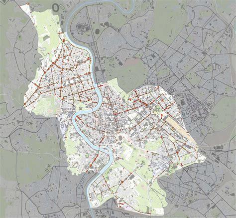 di commercio roma orari al pubblico roma capitale sito istituzionale municipio i