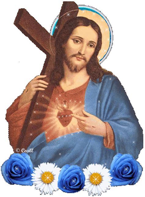 imagenes de jesucristo con brillo y movimiento im 225 genes de amor con movimiento 13 im 225 genes con
