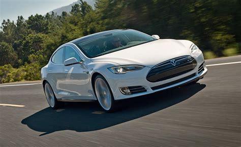 2014 Tesla Model S 2014 Tesla Model S Photo 537390 S 1280x782 2014 Tesla