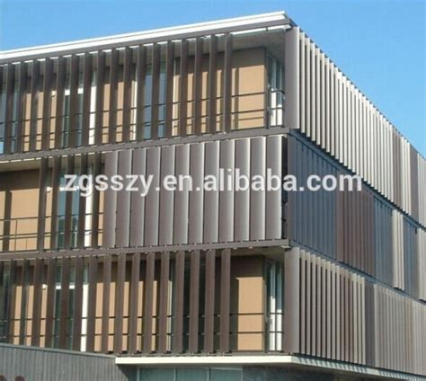 curtain wall louvers curtain wall aluminum window louver shutter wood louver