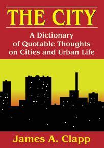 nancy urban dictionary 1000 images about urban policy research on pinterest