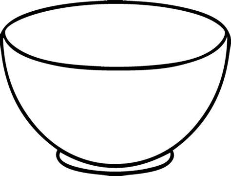 bowl of rice black white line art tatoo tattoo bowl clip art free clipart panda free clipart images