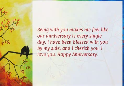 4th Year Wedding Anniversary Quotes For by Anniversary Quotes For