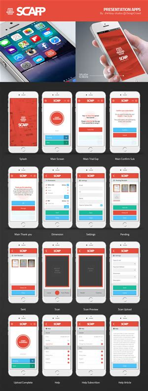 design app app design custom app design service