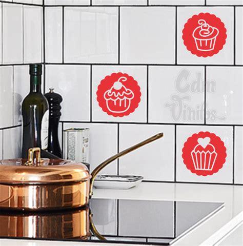 pack de vinilos decorativos  azulejos de cocinas  banos cdm vinilos decorativos