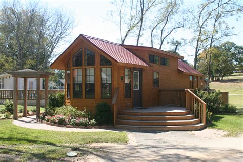 Small Homes For Rent Tulsa Ok Athens Park Homes Bestofhouse Net 43652