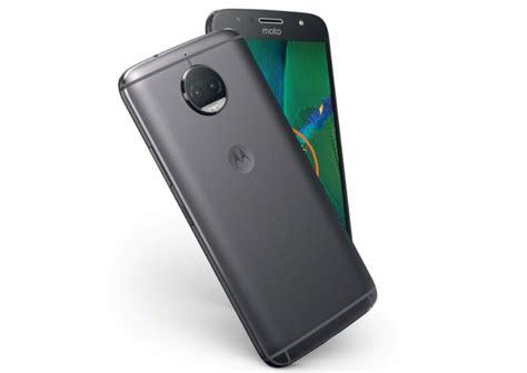 Harga Lenovo Moto G5s Plus harga hp iphone 1 jutaan harga yos