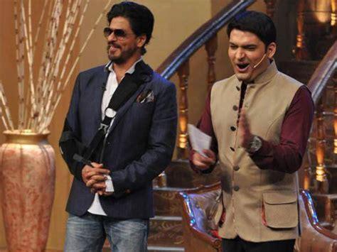 best tv hosts best hosts on indian tv 2013 best host on tv today