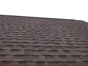 Roof Shingles Tamko Roofing Shingles Legacy Roofing