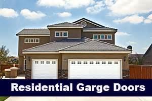 Thousand Oaks Garage Door Repair Garage Door Repair Thousand Oaks Best Garage Door Repair In Thousand Oaks Ca