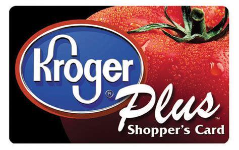 Kroger Card Lookup By Phone Number Kroger Community Rewards Susan G Komen 174 Tidewater