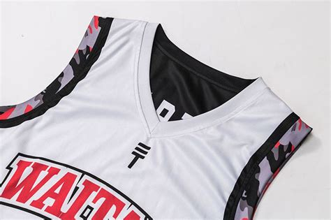 design new jersey facebook 18 best images about basketball jersey on pinterest